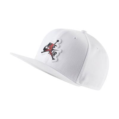Jordan Pro Jumpman 经典运动帽