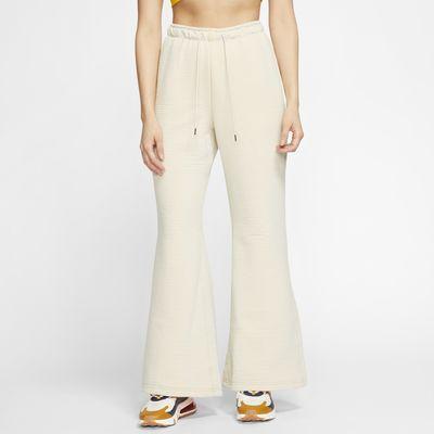 Nike Sportswear Tech Fleece ENG Women's Pants