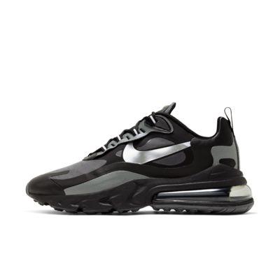 Nike Air Max 270 React Winter Men's Shoe
