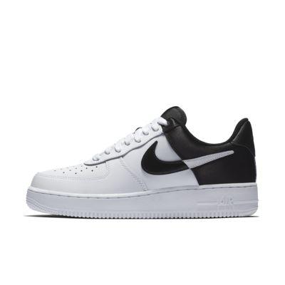Nike Air Force 1 NBA Low Shoe. Nike NO