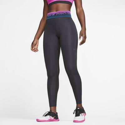 Nike Pro Women's Tights. Nike SE