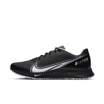 Asesor Obediente Mediana  Nike Vapor Edge Turf Men's Football Shoe. Nike.com