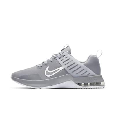 Träningssko Nike Air Max Alpha TR 3 för män