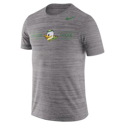 Nike College Dri-FIT Velocity (Oregon) Men's T-Shirt