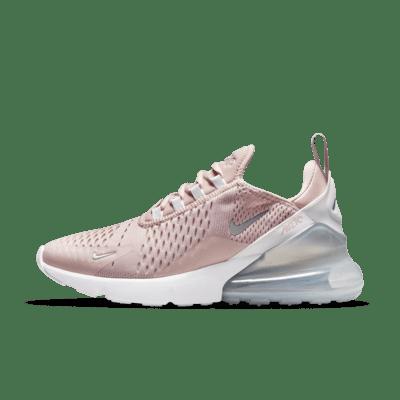 Nike Air Max 270 Women's Shoes