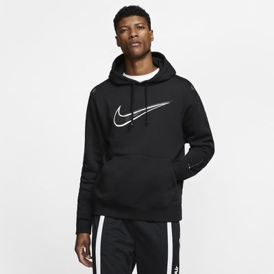 Nike Sportswear Men's Pullover Hoodie