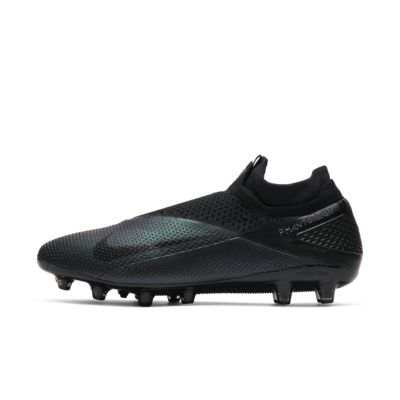Nike Phantom Vision 2 Elite Dynamic Fit AG-PRO Artificial-Grass Football Boot