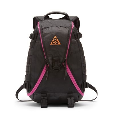 Nike ACG Responder Backpack (Small)