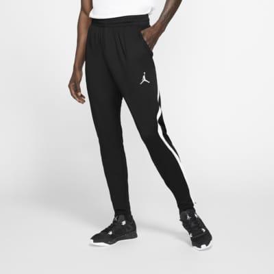 Jordan 23 Alpha Dri-FIT 男款長褲