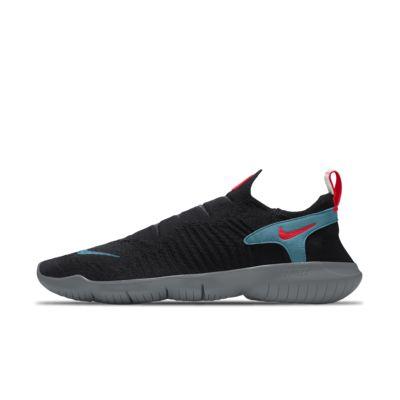 Calzado de running para hombre personalizado Nike Free RN Flyknit 3.0 By You