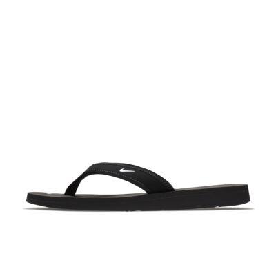 Infradito Nike Celso Girl - Donna
