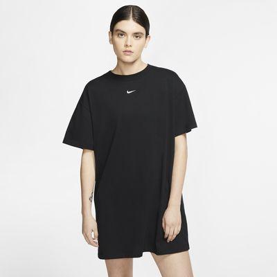 Vestido para mujer Nike Sportswear Essential