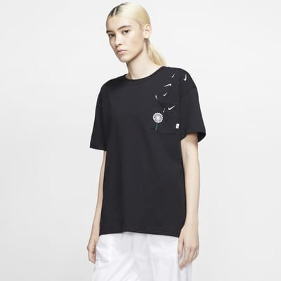 Nike Sportswear Women's T-Shirt