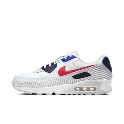 Sko Nike Air Max 90 för män