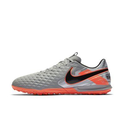 Nike Tiempo Legend 8 Academy TF Artificial-Turf Soccer Shoe