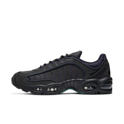 Nike Air Max Tailwind 99 Erkek Ayakkabısı