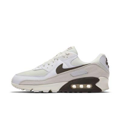 Nike Air Max 90 Men's Shoe. Nike FI