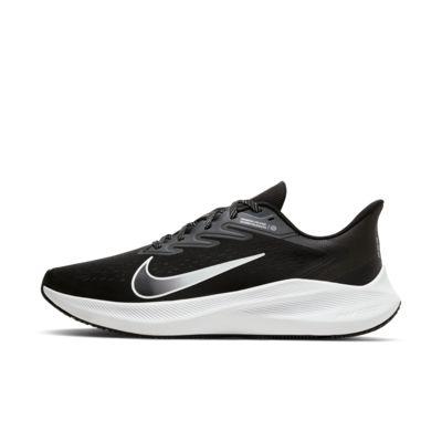 Löparsko Nike Air Zoom Winflo 7 för män