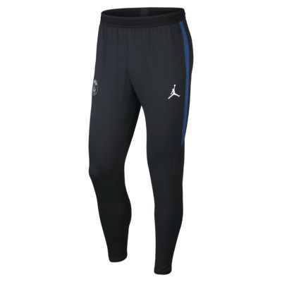 Jordan x Paris Saint-Germain Strike Men's Football Pants
