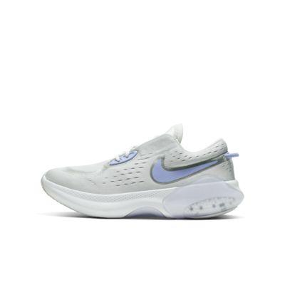 Беговые кроссовки для школьников Nike Joyride Dual Run