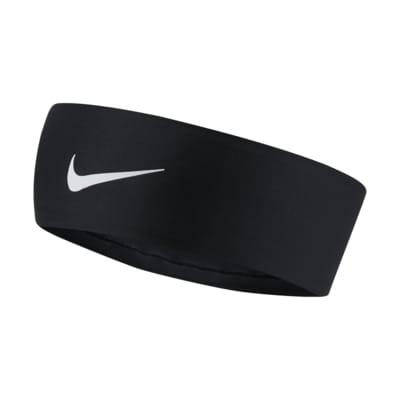 Nike Fury 2.0 Headband