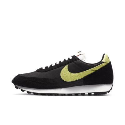 Nike DBreak SP 男鞋