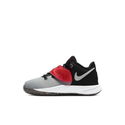 Kyrie Flytrap 3 SE Little Kids' Shoe