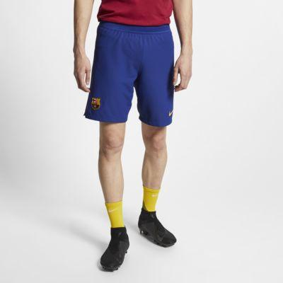 FC Barcelona 2019/20 Vapor Match Home/Away Men's Football Shorts