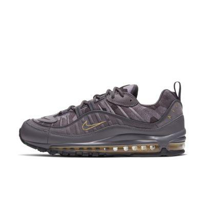 Nike Air Max 98 KML 男子运动鞋