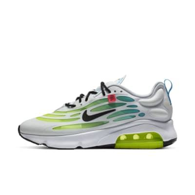 Nike Air Max Exosense SE Herrenschuh