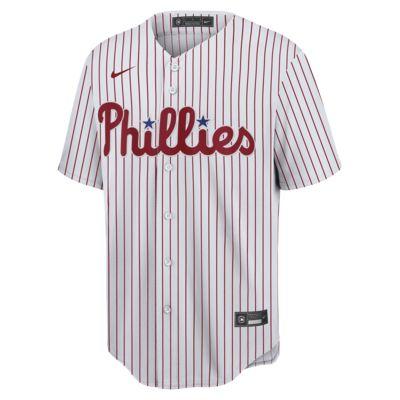 philadelphia phillies jersey