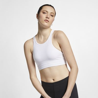 NikeLab 女子运动内衣