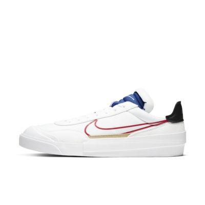 Nike Drop-Type Shoe