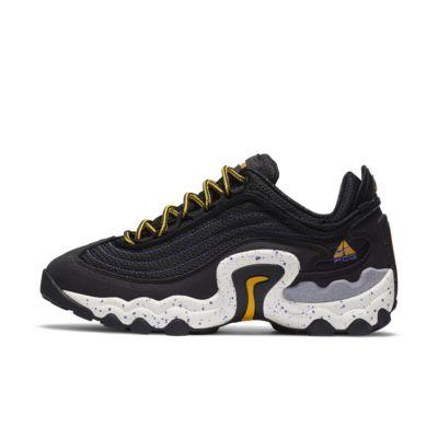 Chaussure Nike Air Skarn pour Homme