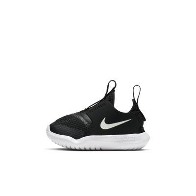Nike Flex Runner (TD) 婴童运动童鞋