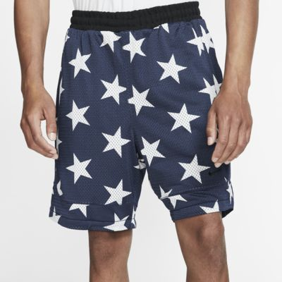 NikeLab Collection 男款正反兩穿短褲