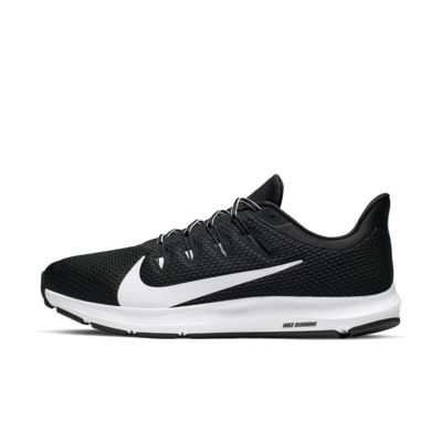 Nike Quest 2 男子跑步鞋
