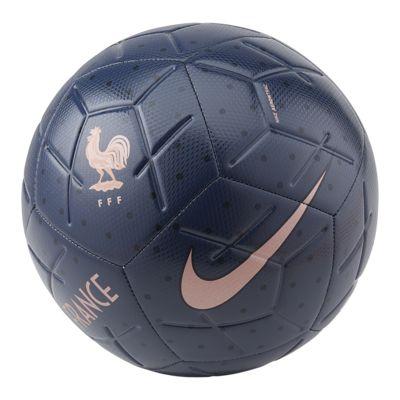 Bola de futebol FFF Strike