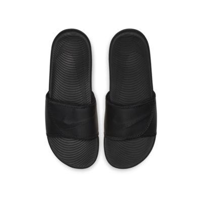 Nike Kawa Men's Adjustable Slide