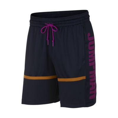 Jordan Jumpman 男子篮球短裤