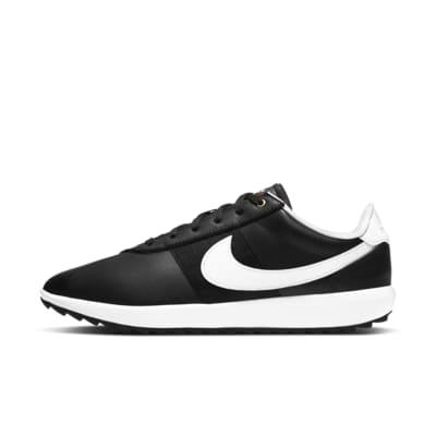 Nike Cortez G Kadın Golf Ayakkabısı
