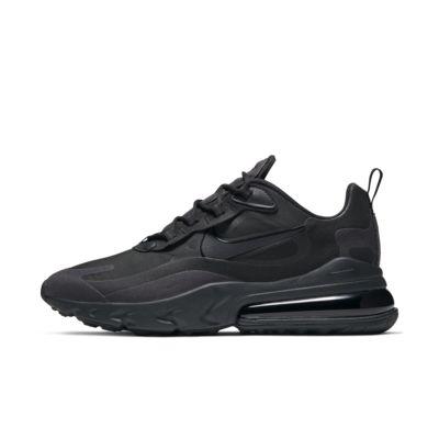 Nike Air Max 270 React Men's Shoe. Nike SG