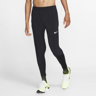 fricción Donación montar  Nike Phenom Essential Men's Running Trousers. Nike ZA