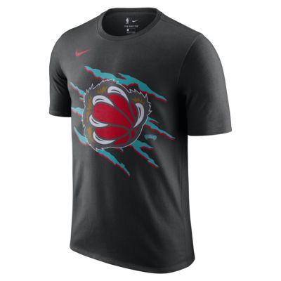 Grizzlies Classic Edition Men's Nike NBA T-Shirt