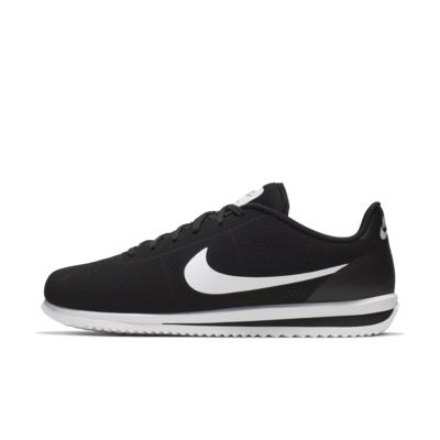 Nike Cortez Ultra Moire Zapatillas - Hombre