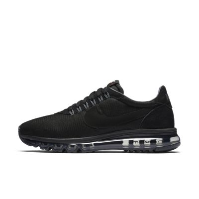 Nike Air Max LD-Zero Unisex Shoe. Nike ZA