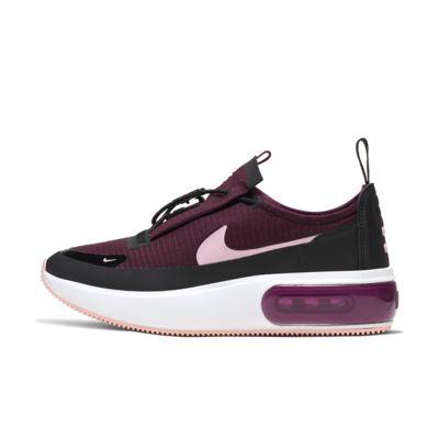 Nike Air Max Dia Winter Women's Shoe