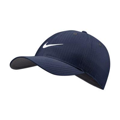 De Verdad Profecía Escribe un reporte  Nike Legacy91 Golf Hat. Nike NO
