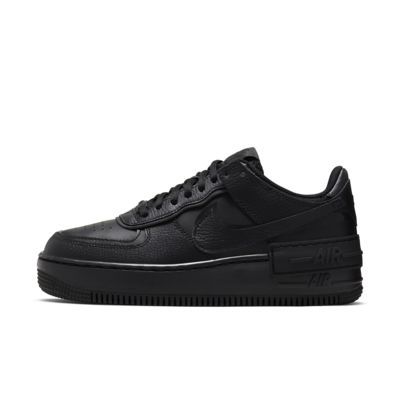 Scarpa Nike Air Force 1 Shadow - Donna