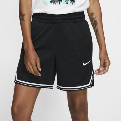 Nike Kadın Basketbol Şortu